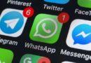 """Duke filluar nga 1 shkurti, nuk do të kemi më """"WhatsApp"""", njoftimi i rëndësishëm për këta celularë"""