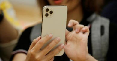 Ja sa duhet të punojë një qytetar i Maqedonisë për të blerë një iPhone 11