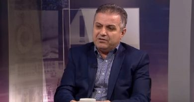 Kreu i KSHZ: Mbi 10 mijë qytetarë pa adresa nuk do të mund të votojnë