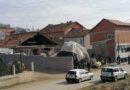 Zbulohet identiteti i vik.timave në Kumanovë, tre fëmijë nga 8-11 vjeç