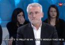 """Menduh Thaçi: """"Nuk do bëhem zv. Kryeministër i Maqedonisë nëse BDlja është pjesë e qeverisjes"""""""