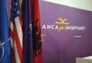ASH mblidhet në Tetovë, pritet vendimi për përkrahjen e Kasamit