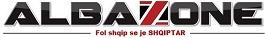 ALBAZONE MEDIA