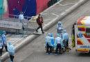 Në Hong Kong paralajmërojnë për valën e tretë të epidemisë të koronavirusit të ri