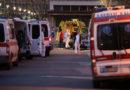 Gjashtë viktima dhe 147 raste të reja me Covid-19 në Maqedoninë e Veriut