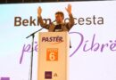 ZYRTARE/ Në Dibër nuk ka raund të dytë, Bekim Pocesta fiton betejën ligjore (Dokument)