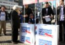 Kroaci, fillon mbledhja e nënshkrimeve për referendum kundër futjes së euros
