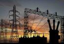 BE pa një plan afatgjatë për krizën energjetike