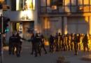 Ushtria serbe nuk pranon të dalë kundër protestuesve në Nish