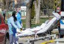 Edhe 207 raste të reja me koronavirus në Kosovë — shërohen 32 pacientë të tjerë