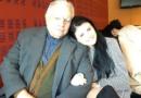 """""""Më thave shpirtin"""", Rudina Dembacaj humbet babain, mesazhi prekës i aktores"""