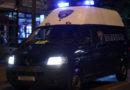 Policia e Shkupit: Dy turq kanë ikur nga karantinë shtetërore, me çarçaf të improvizuar si litar