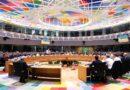 BE ripërsërit perspektivën europiane për Ballkanin Perëndimor