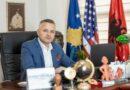PZAP refuzon ankesat e Bekim Jasharit – s'ka rivotim në Komunën e Skenderajt